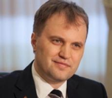 Сегодня жители Приднестровья отмечают Рождество Христово