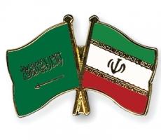 Без Цензуры: сценарии войны между Ираном и Саудовской Аравией