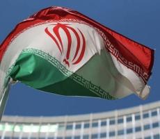 Саудовской Аравии впредь запрещено поставлять продукты в Иран