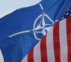 """Джон Керри заявил о """"дополнительных возможностях"""" по вопросам Украины"""