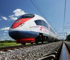 Аннонсированны сроки строительства РЖД железной дороги в Индонезии