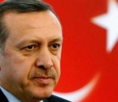 Эрдоган: во взрыве на площади Стамбула виноват сириец