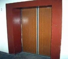 Лифты убийцы распространяются по Москве