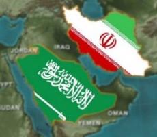Иран нанес существенный удар по Саудовской Аравии