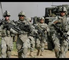 США отправят сухопутные войска в Сирию и Ирак
