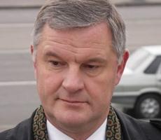 Андрей Сафонов: диалог парламента и защитников ПМР начат