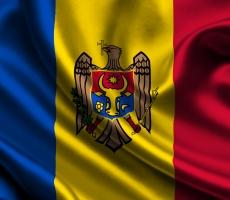 Молдова: между Румынией и Приднестровьем
