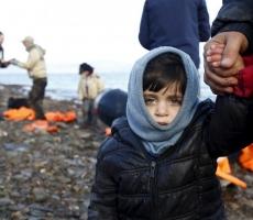 Норвегия ищет варианты депортации беженцев в Россию