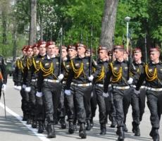 Румыния введет в Молдову карабинеров