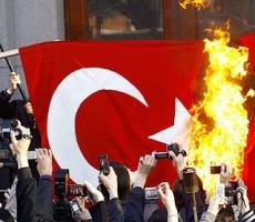 Разрушение Турции и Азербайджана неизбежно