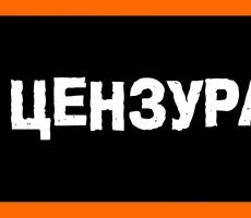 Антироссийская цензура в Молдове: где выход?