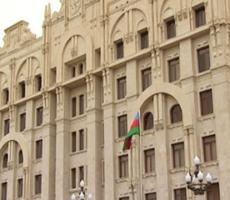 Исмаил Шабанов: Азербайджан охотится на лидеров талышей