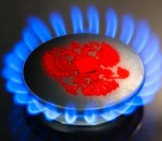 Украина хочет возобновить переговоры по газу