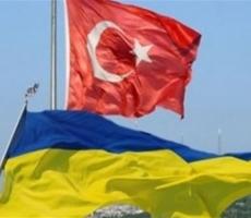 Состоялась встреча глав МИД Турции и Украины в Стамбуле
