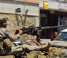 Армия Сирии нанесла сокрушительный удар по ИГ
