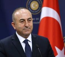 Турция надеется нормализовать отношения с Россией