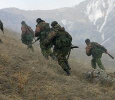 Россия усиливает разведку в Ближневосточной регионе