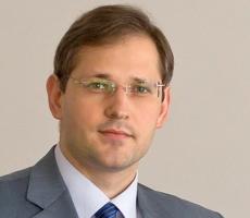 Министра иностранных дел ПМР раздели до трусов