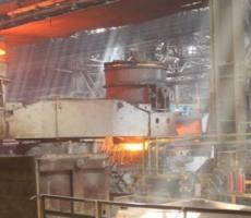 Металлургический завод в Рыбнице стал вотчиной мошенников и аферистов