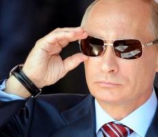 Путин согласился на упрознение Росграницы