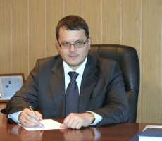 Дмитрий Соин: Американские петрушки в Молдове