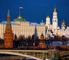 Имени погибшего в Сирии военного советника России не называют