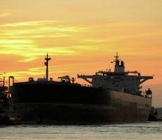 В Нигерии захватили российских моряков