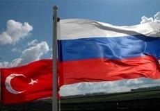 Турция обвинила Россию в преступлениях в Сирии