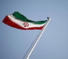 Иран поменял доллар на евро