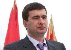 Игорь Марков утер нос Интерполу
