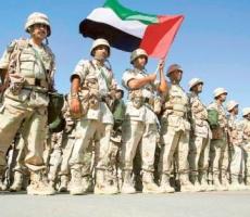 ОАЭ отправит армию на борьбу с ИГ