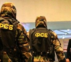 В Екатеринбурге задержали боевиков ИГ готовивших теракт в Москве и Питере