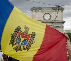 Куда исчезла оппозиция Молдовы?