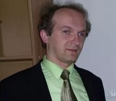 Руслан Шевченко: ситуация в Молдове под жестким контролем США