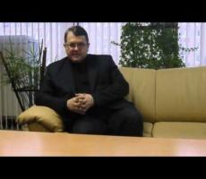 Дмитрий Соин об эффективных переговорах в бизнесе, карьере и политике