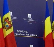 Молдова и Румыния могут объединить свои правоохранительные органы
