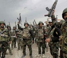 Курды отвергли турецкий ультиматум