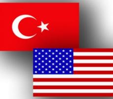 Отношения Турции и США сильно ухудшились