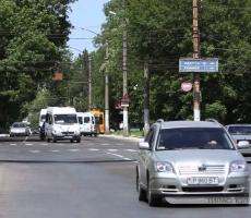 Прокуратура Приднестровья признала президентский указ об ОСАГО незаконным
