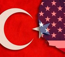 Турция шокировна поддержкой США курдов
