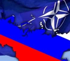 НАТО обвиняет Москву в конфликте с Турцией