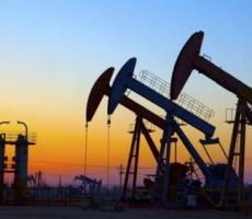 Нефтяная катастрофа нарастает