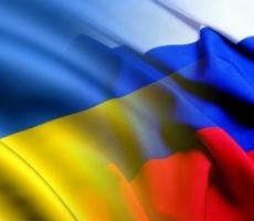 Россия подала на Украину в суд чтобы вернуть долг