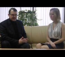 Дмитрий Соин: манипуляция - грозное оружие порабощения человека