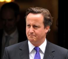 Британцы скоро решат выйти ли им из ЕС