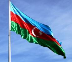 Азербайджан паникует: прогноз падения нефти до 25 долларов за баррель