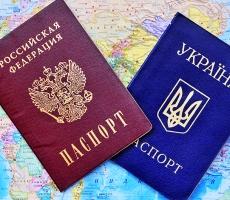 Дмитрий Соин и Татьяна Поп: украинцы в России - путь к успеху