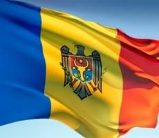 Молдавские парадоксы: кто и куда развернёт Кишинёв?