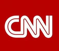 В CNN назвали террористическую группировку страшнее ИГ
