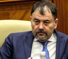 Глава Министерства обороны Молдовы может уйти в отставку